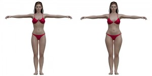 2D274905724972-today-body-image-140428-06.today-inline-large