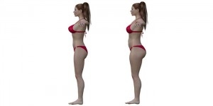 2D274905725073-today-body-image-140428-08.today-inline-large