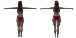 2D274905725199-today-body-image-140428-07.today-inline-large