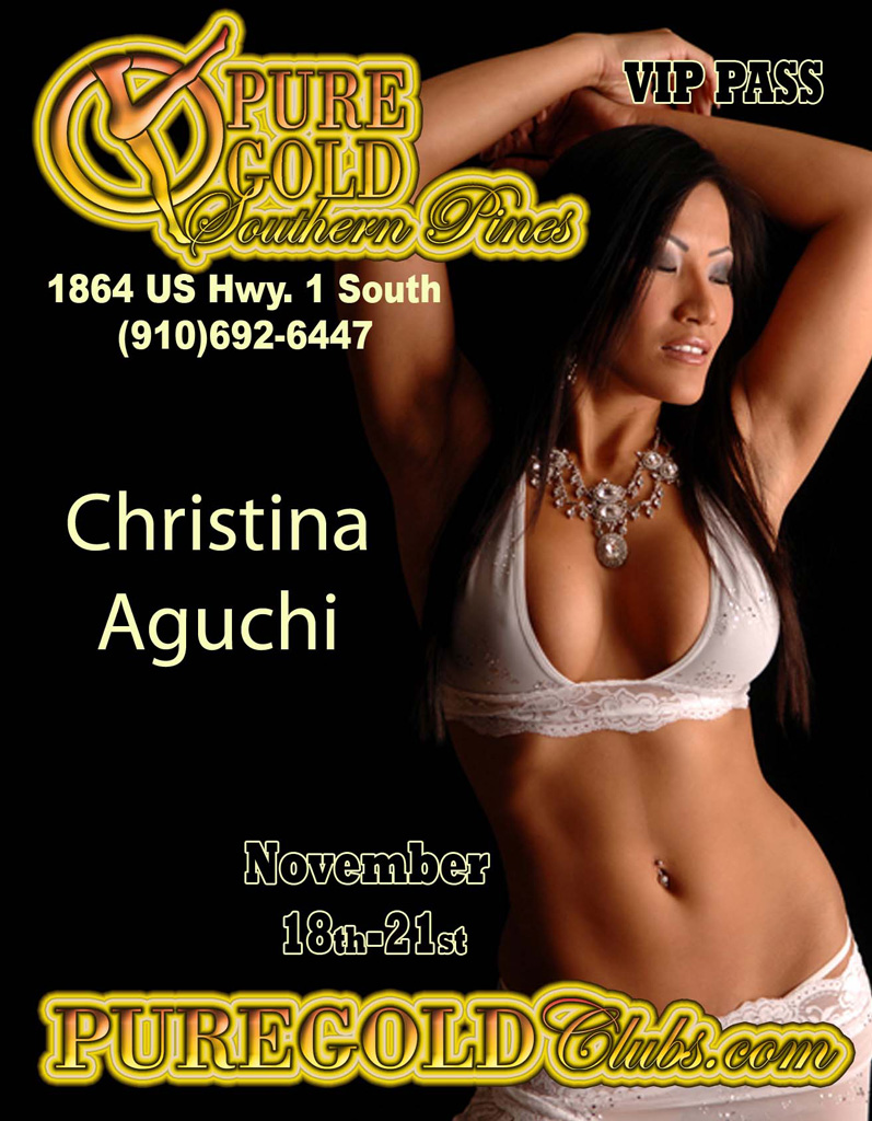 ChristinaAguchiGold