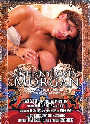 Johnny-Loves-Morgan