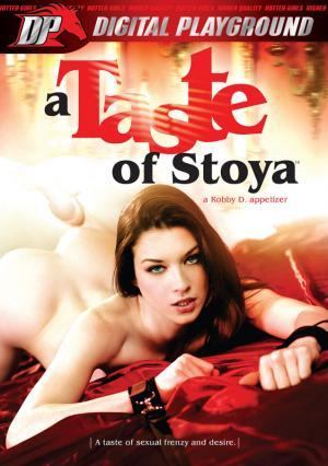a-taste-of-stoya