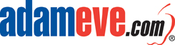 adam-and-eve-logo