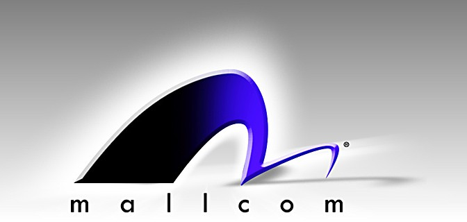 MALLcom Announces AdultDVD.com Website Is Up for Sale