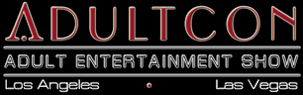 adultcon_logo4