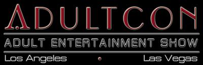 adultcon_logo5