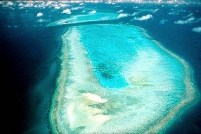 australian-island