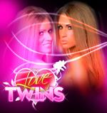 The Love Twins