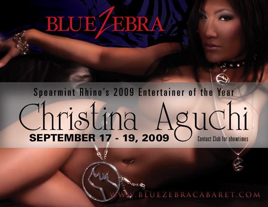 bluezebraaug24
