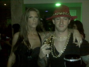 brookeBanner_Brother_pimpandho
