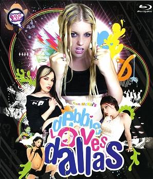 debbie-loves-dallas