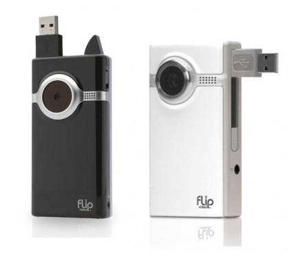 flip-ultra-mino-video-cameras-420x370