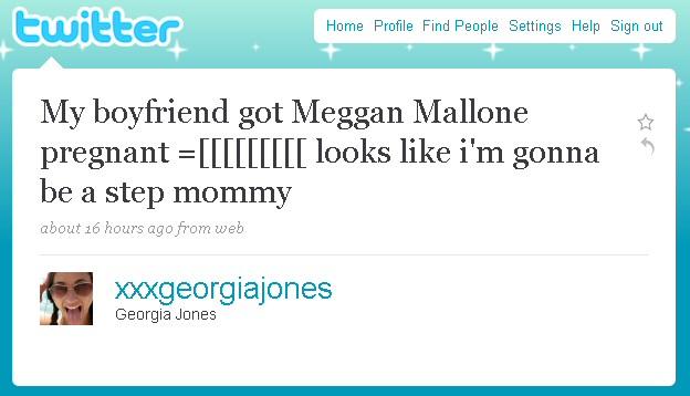 georgia-jones-twitter