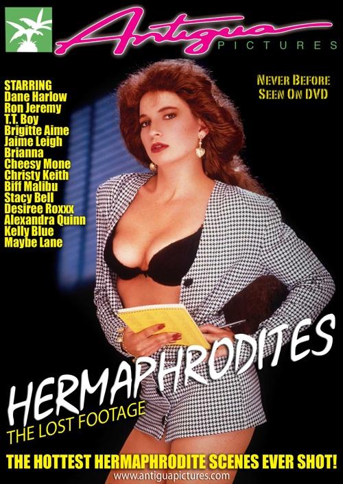 hermaphrodites-dvd-front