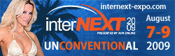 internext_banner_250x80_01