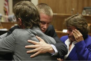 jack-venice-rape-trial