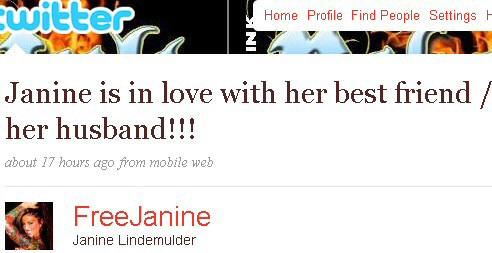 janine-twitter
