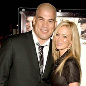 jenna-jameson-and-tito-ortiz