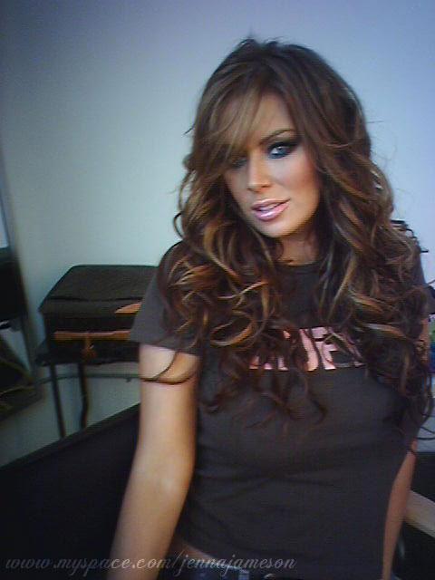 jenna-jameson-brunette