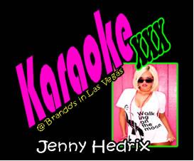karaokexxx-December-8-2009