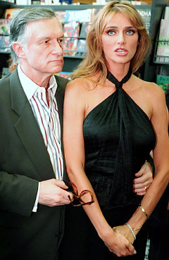 kimberly-conrad-and-hugh-hefner