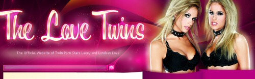 love_twins_official_website