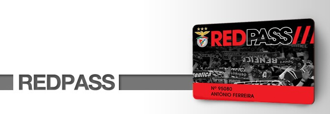 RedPass is no more