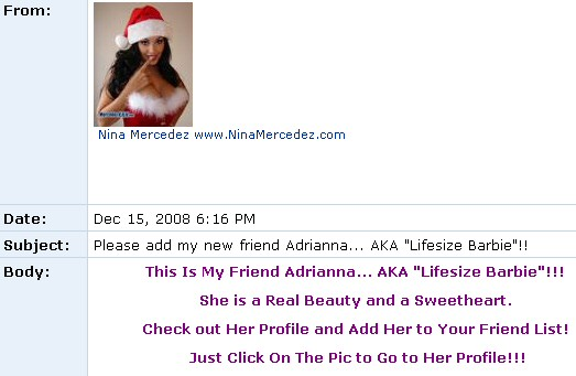 nina-mercedez-myspace-4