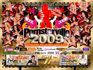 pornstarville-2009-inside1