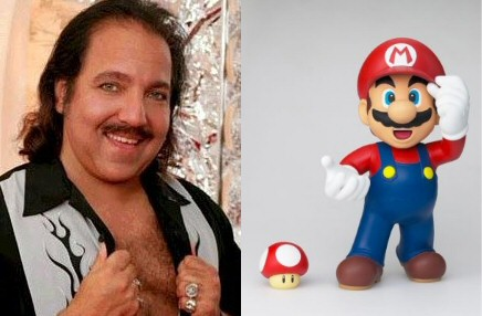 ron-jeremy-is-mario