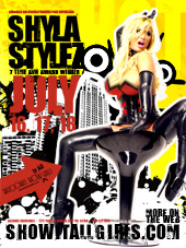 shyla-poster_thumb