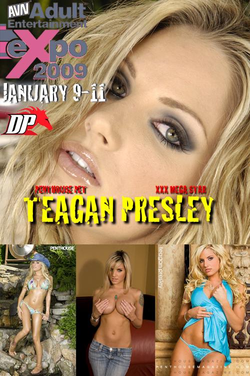 teagan-presley-aee-2009