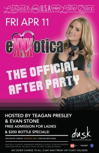 teagan presley atlantic city