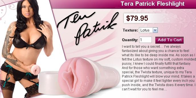 tera_patrick_fleshlight