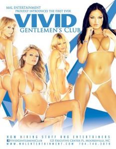 vivid-gentlemens-club