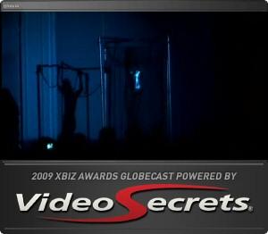 xbiz-awards-feed-2009-2