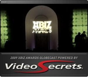 xbiz-awards-feed-2009