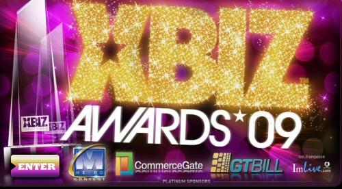 xbiz-awards