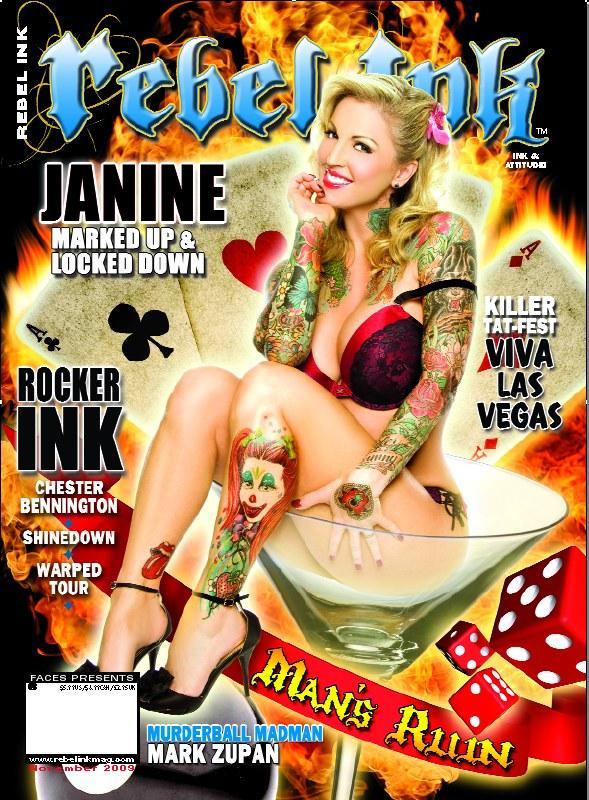 rebel-tattoo-magazine.jpg