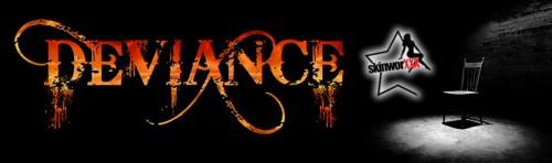 Deviance Xxx 73