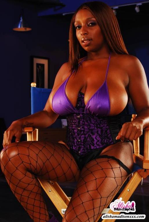 Ms Panther Porn 36